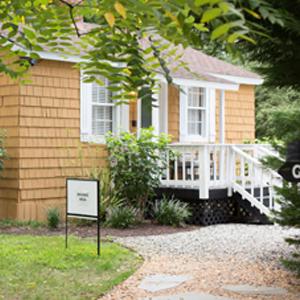 Country-Villa-Brides-Prep-Cottage