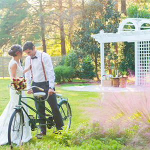 Country-Villa-Altar-Bike