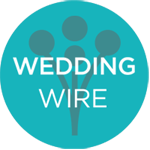 """weddingwirelogo"""