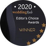 Editors-Choice-Award-Wedding Rule