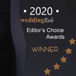 Editors-Choice-Award-Wedding Rule